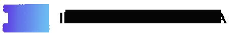 Innovacin Escnica Sticky Logo