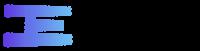 Innovacin Escnica Logo para Móvil