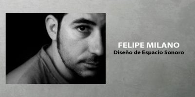 Felipe Milano